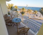 Rental - Apartment - Torrevieja - Playa de Los Locos