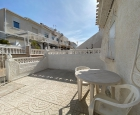 Sale - Townhouse - Torrevieja - Naufragos